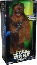 Star Wars: Chewbacca in Chains 12 Inch Figure - $31.81