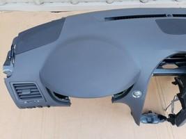 2010-12 Lexus ES350 Dash Panel Assembly image 2