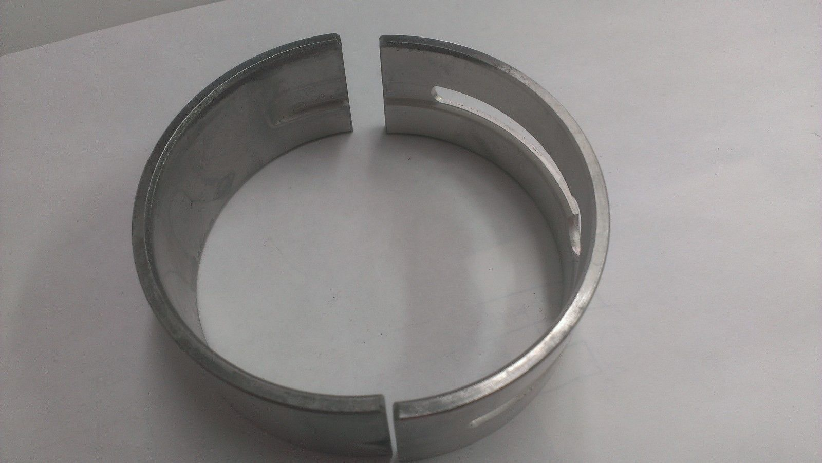 Primary image for 43-003, M & D, Main Bearing, DDAM514952, I53 STD