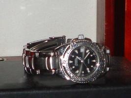 Women's Fossil Steel FS-2566 Sports Analog Quartz Watch - ₨1,357.93 INR