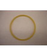 NOK Dust Wiper Ring DSI 110 120 6 8 - $10.00