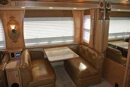 2010 American Heritage Motor Home For Sale In Cape Coral, FL 33990 image 6