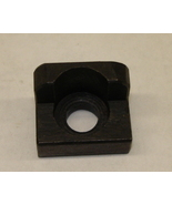 Leadwell Spindle End Keys 2101036 - $13.00