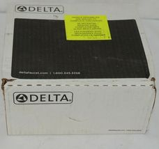 Delta Monitor 1400 Series Showrer Only Fits Multichoice Universal Valve image 3