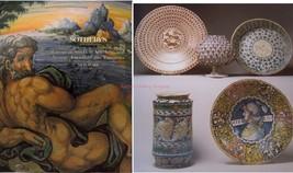Sothebys NY Jan. 13, 1995 catalog EUROPEAN FURNITURE, TAPESTRIES, ARMS, ... - $16.81