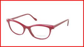 Face A Face Eyeglasses Frame MISHA 2 Col. 4023 Acetate Purple Red Crystal - $316.62