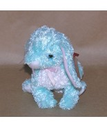 Ty Spring Bunny Beanie Baby 2001 - $6.88
