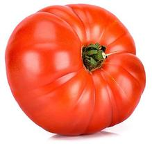 Sow No GMO Tomato Beefsteak Indeterminate Variety Great for Slicing and ... - $2.45