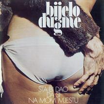 Bijelo Dugme – Šta Bi Dao Da Si Na Mom Mjestu CD - $16.99