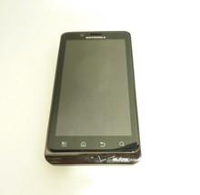 Motorola Verizon XT875 Smartphone with BW8X Battery - $28.40