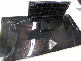 """Insignia 40"""" OEM 1440BE1 TV Stand/Base with Screws for NS-40D40SNA14 - $37.00"""