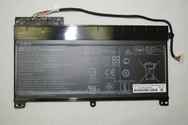 HP Laptop Battery, BI03XL, 843537-421, 11.55V, 41.5Wh - $34.65