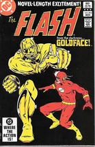 The Flash Comic Book #315, DC Comics 1982 NEAR MINT NEW UNREAD - $6.89