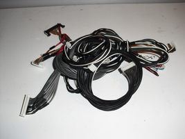 cable  set  for  sanyo  dp32746 - $9.99