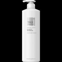 Copyright clarify shampoo thumb200