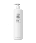 TIGI Copyright Clarify Shampoo Liter - $38.00