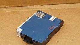 Lexus LS430 Air Conditioner AC Amplifier Control Module 88650-50400 image 4