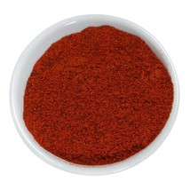 Paprika - Sweet - 1 resealable bag - 14 oz - $28.84