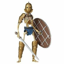 Takeya Type Free-standing Figurine, Sector, Full Color Version - $92.28