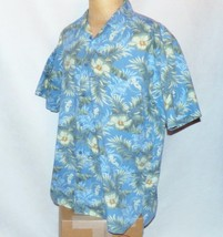 California State Employees Assn Retirees Ltd Edition Aloha Hawaiian Shir... - $79.99