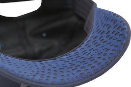 Hugo Boss Men's Breathable Sport Baseball Hat Solid Snapback Cap 50418770 image 15