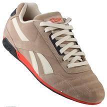Reebok Shoes Velocera, 162959 - £80.55 GBP