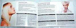 ALL hd PLEX bond treatment up to 80 application Italian formula Kit for Bleachin image 4