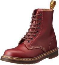 Dr. Martens Vintage 1460 Boot,Oxblood,UK 5 (US Women's 7 M) - $198.00