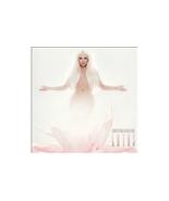 Lotus by Christina Aguilera 13-track CD - free shipping - $7.99