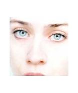 Fiona Apple CD, Jul-1996, Clean Slate/Epic - free shipping - $5.99