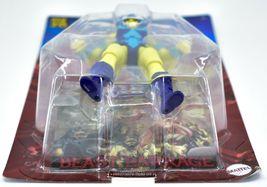 Mattel Masters of the Universe MOTU Evil-Lyn Retro Play Action Figure GNN90 image 5
