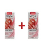 NEVENA NEGA - CARE NAIL CREAM - FOR HEALTHY AND STRONG NAILS - 2x 50ml - $26.00