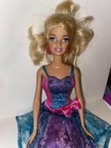 2013 Barbie Fashionistas In The Spotlight Doll NRFB #Y7632 Blonde - $9.99
