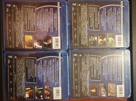 Masters of Horror Season One - Vol 1-4 [Blu-ray] image 2