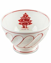 Home Essentials Molly Hatch Christmas Dinnerware Cereal Bowl, Pick The S... - £13.58 GBP+