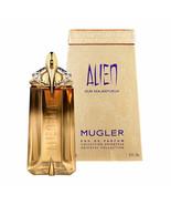 Thierry Mugler ALIEN OUD MAJESTUEUX Majestic Eau De Parfum Perfume Spray... - $124.50