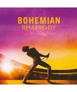 Queen - Bohemian Rhapsody (Original Motion Picture Soundtrack) [New CD] - $11.83
