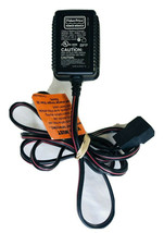 Fisher Price Power Wheels 12 Volt Genuine OEM 00801-1781 Battery Charger - $14.85