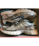 Nike Air Alaris 3 Women's Running Shoes Size 8.5 extra Wide 386775-141 - $29.99