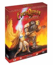 EverQuest: Planes of Power - PC [Windows NT] - $5.93