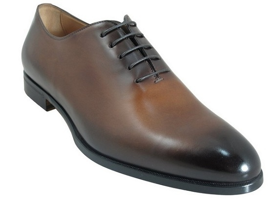 Men Brown Dress Shoes, Men Lace Up Shoes, Men Leather Shoes, Men Dress Shoe