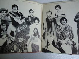 BLOOD, SWEAT AND TEARS Self Titled - Vinyl LP   CS 9720 Columbia - $2.00