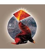 Cydonia by Orb Cd - $14.99