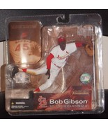 McFarlane Cooperstown Collection Saint Louis Ca... - $27.99