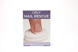 Orly Nail Rescue Boxed Kit - $10.73