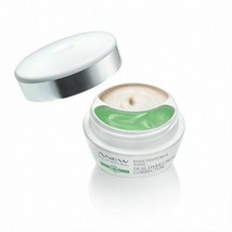Avon Anew Clinical Even Texture & Tone Dual Dark Circles Corrector Eye C... - $12.89