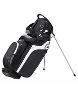 NEW Callaway Stand Bag FREE SHIPPING - $219.99