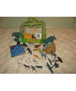"Animal Planet ,""Safari To Go""  - $8.00"