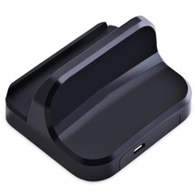 UCD - SNY Charger Portable Deskto color BLACK size SONY - $16.87