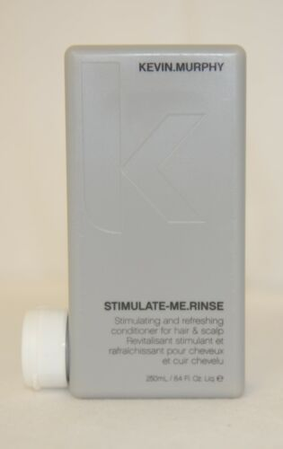Kevin Murphy Stimulate Me Wash Daily Conditioner For Men Paraben Free